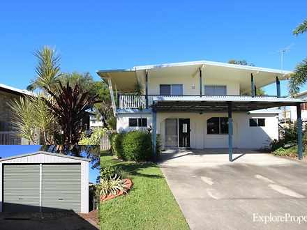 17 Irving Street, South Mackay 4740, QLD House Photo
