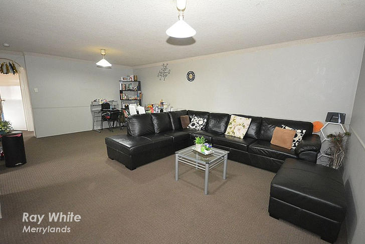 15/342 Woodstock Avenue, Mount Druitt 2770, NSW Apartment Photo