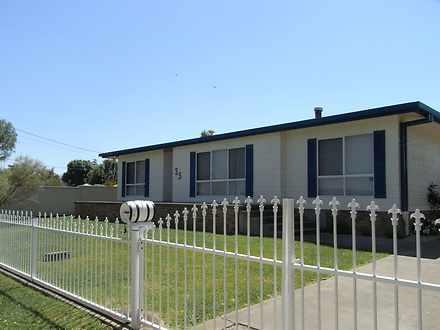 35 Derby Street, Glen Innes 2370, NSW House Photo