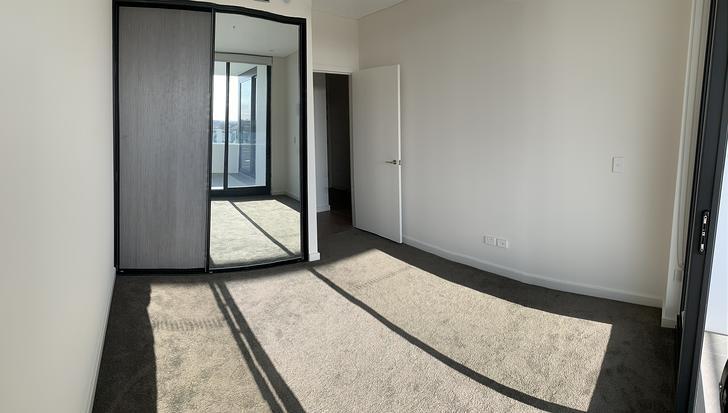 1008/15 Garrigarrang Avenue, Kogarah 2217, NSW Apartment Photo