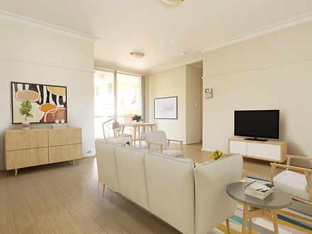 15/65-69 Meehan Street, Granville 2142, NSW Unit Photo