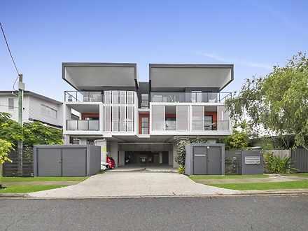 629 Rawlinson Street, Murarrie 4172, QLD House Photo