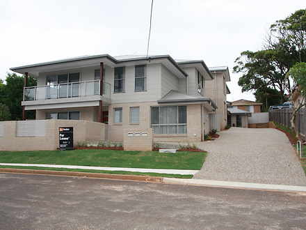 1/60 Seaview Avenue, Port Macquarie 2444, NSW Townhouse Photo