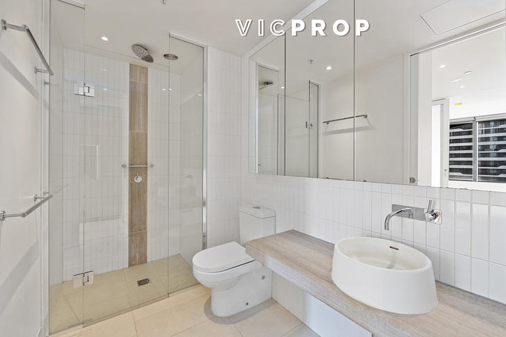 1807B/120 A'beckett Street, Melbourne 3000, VIC Apartment Photo