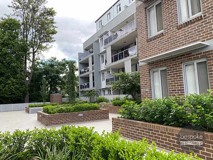 10/40-50 Union Road, Penrith 2750, NSW Apartment Photo