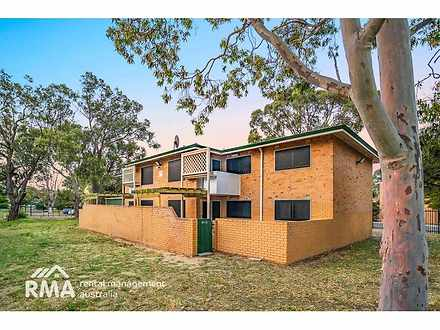 28/2 Rand Court, Withers 6230, WA Unit Photo