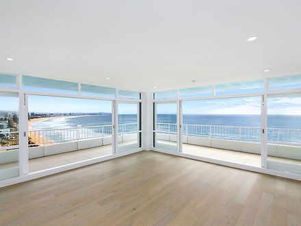 22/1114 Pittwater Road, Collaroy 2097, NSW Apartment Photo