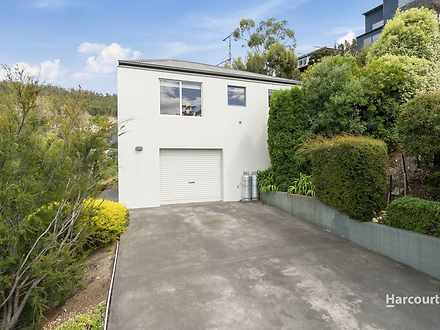 1/31 Valley Street, West Hobart 7000, TAS Villa Photo