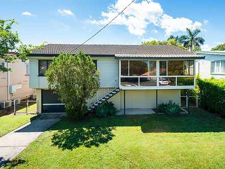 147 Handford Road, Zillmere 4034, QLD House Photo
