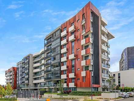 703/5 Waterways Street, Wentworth Point 2127, NSW Apartment Photo