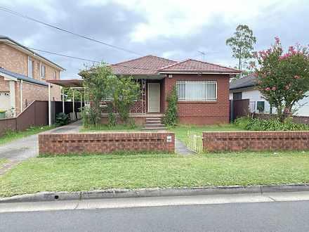 28 Kiora Street, Canley Heights 2166, NSW House Photo