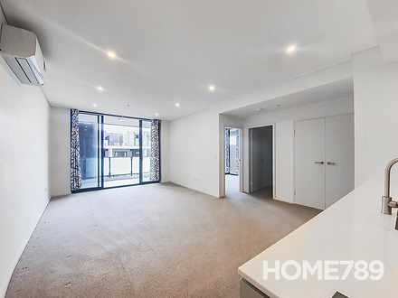 502/1 Kyle Street, Arncliffe 2205, NSW Apartment Photo