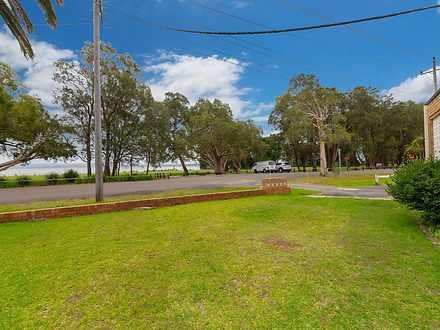 1/129 Tuggerah Parade, Long Jetty 2261, NSW Apartment Photo