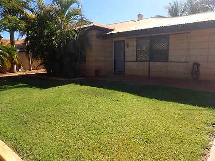 32 Curlew Crescent, South Hedland 6722, WA House Photo
