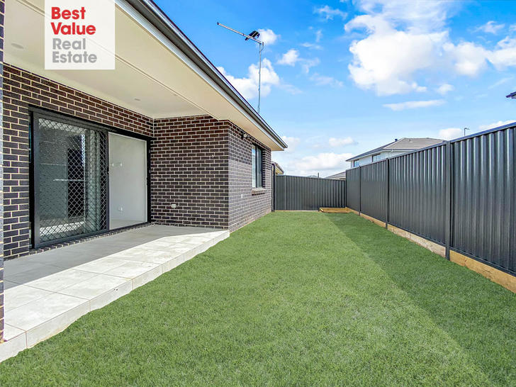 20 Donnelly Street, Marsden Park 2765, NSW House Photo