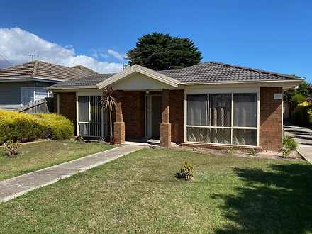 1/66 Margaret Street, Clayton 3168, VIC Unit Photo