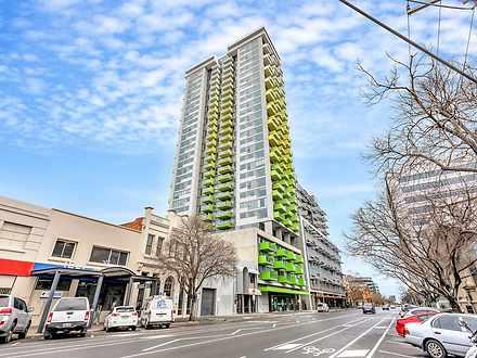 2601/29 Angas Street, Adelaide 5000, SA Apartment Photo