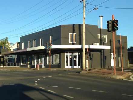 2/138 Herries Street, Toowoomba City 4350, QLD Unit Photo