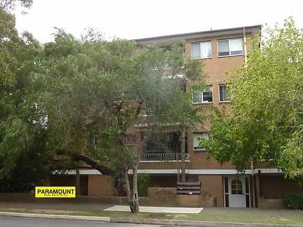 5/31 Bembridge Street, Carlton 2218, NSW Unit Photo