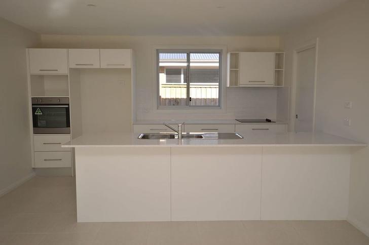 13 Rocklily Street, Harrington 2427, NSW House Photo