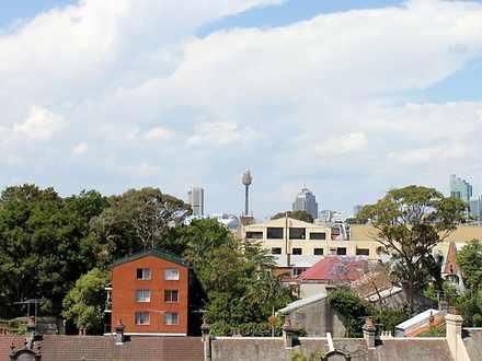 618/1-3 Larkin Street, Camperdown 2050, NSW Unit Photo