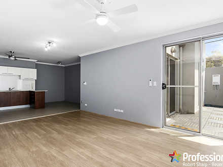 3/442 King Georges, Beverly Hills 2209, NSW Unit Photo