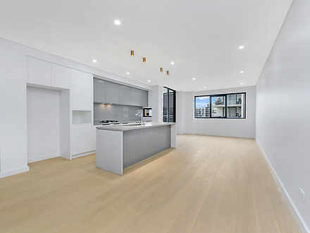E123/3 Gerbera Place, Kellyville 2155, NSW Apartment Photo