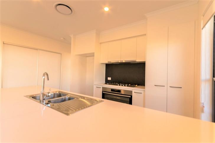 24 Sandpiper Street, Nudgee 4014, QLD House Photo