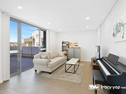 404/3 Hazlewood Place, Epping 2121, NSW Apartment Photo