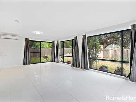 1/7A Riou Street, Gosford 2250, NSW Villa Photo