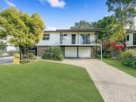 10 Arthur Street, Caboolture 4510, QLD House Photo