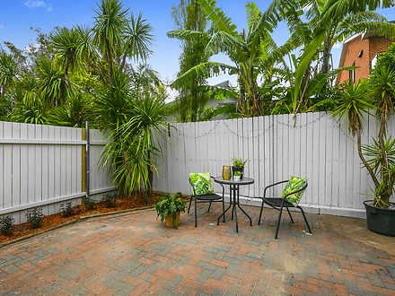 259A Warringah Road, Beacon Hill 2100, NSW Studio Photo