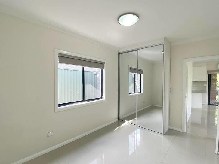 44 Marion Street, Auburn 2144, NSW House Photo