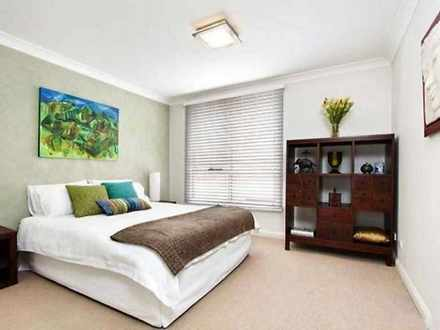 1/12 Chaleyer Street, Rose Bay 2029, NSW Apartment Photo