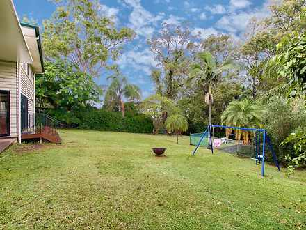 114 Seventeen Mile Rocks Road, Oxley 4075, QLD House Photo