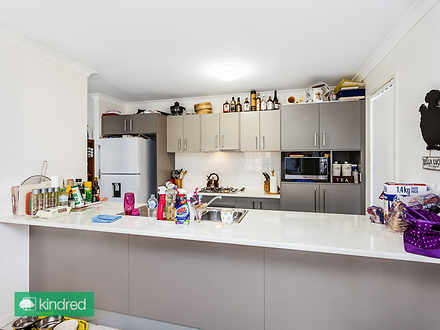 68 Junction Road, Griffin 4503, QLD House Photo