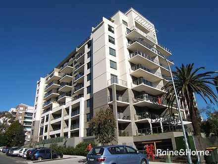 101/39-47 Orara Street, Waitara 2077, NSW Apartment Photo