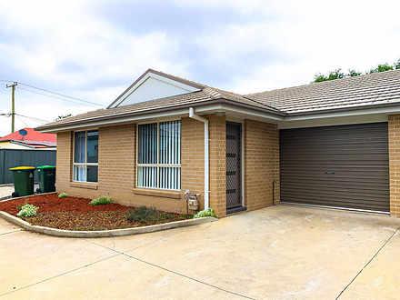 1/74 Northcote Street, Aberdare 2325, NSW Duplex_semi Photo