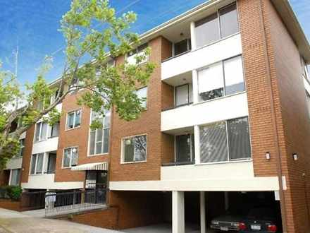 9/233 Brighton Road, Elwood 3184, VIC Apartment Photo