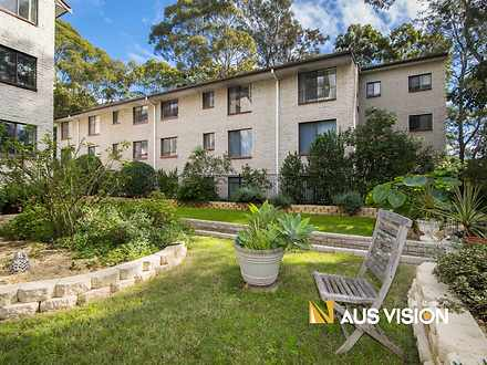 23/205 Waterloo  Road, Marsfield 2122, NSW Apartment Photo