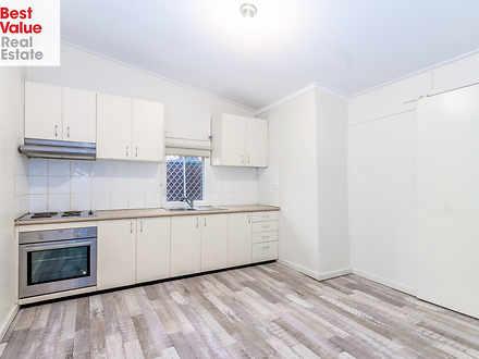 32 Gidley Street, St Marys 2760, NSW House Photo