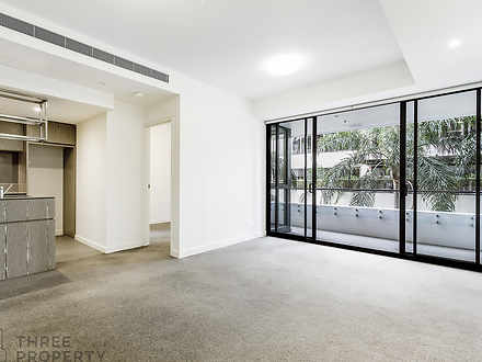 406/138 Walker Street, North Sydney 2060, NSW Apartment Photo