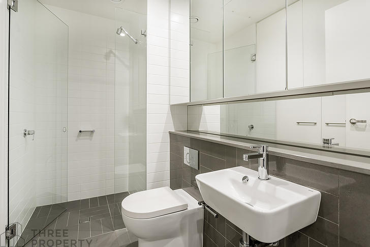 406/138 Walker Street, North Sydney 2060, NSW Apartment Photo