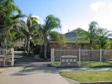 6/464 Union Road, Lavington 2641, NSW Unit Photo