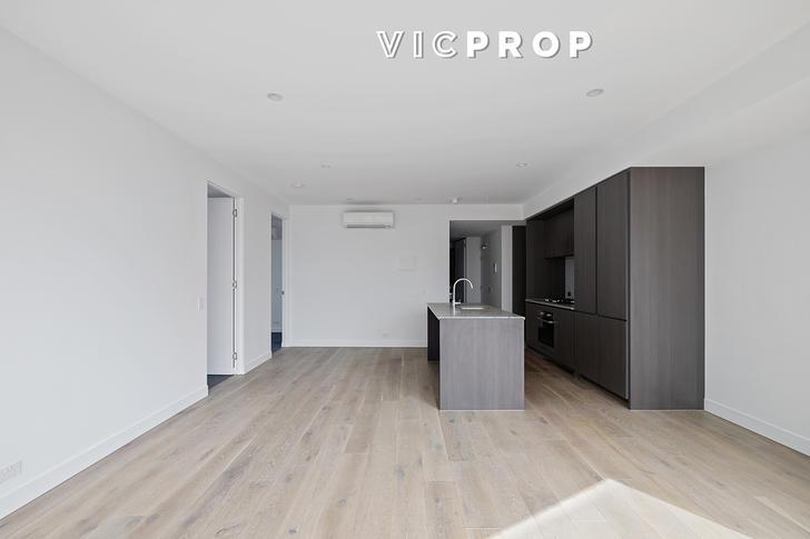 5203/160 Victoria Street, Carlton 3053, VIC Apartment Photo