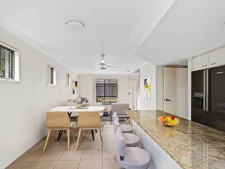 96/40 Gledson Street, North Booval 4304, QLD Townhouse Photo