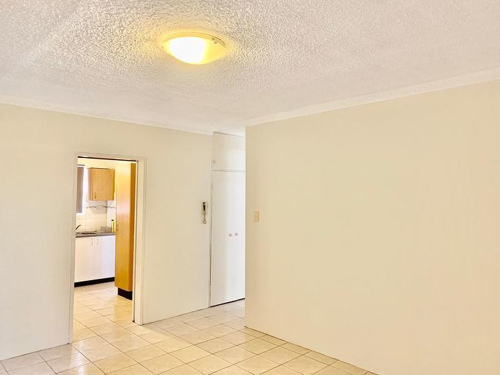 4/33 Park Road, Cabramatta 2166, NSW Unit Photo
