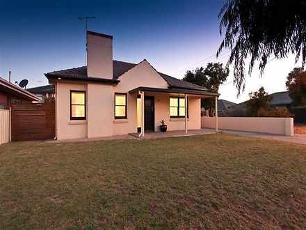 24 Morley Road, Seaton 5023, SA House Photo