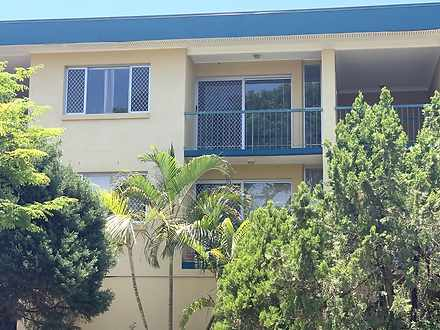 5/77 Farnell, Chermside 4032, QLD Unit Photo