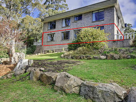 592A Nelson Road, Mount Nelson 7007, TAS House Photo
